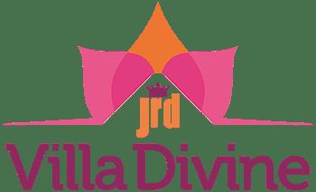 Jrd Hill County - JRD Realtorss